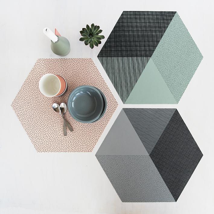 designtage brandenburg 2017. Black Bedroom Furniture Sets. Home Design Ideas
